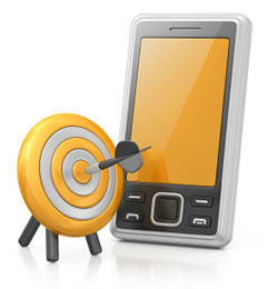 mobile-marketing-web