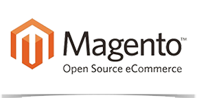 magento-e-commerce-web-development