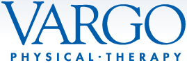Vargo Physical Therapy Logo